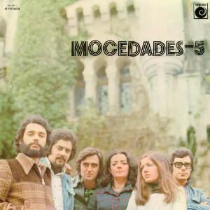 mocedades5